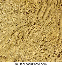 abstract cement texture for background