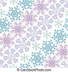 Abstract christmas pastel diagonal seamless pattern (vector)