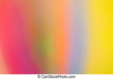 Abstract color background - Blur abstract color background....