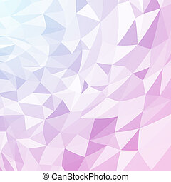 Abstract colored background. EPS 8