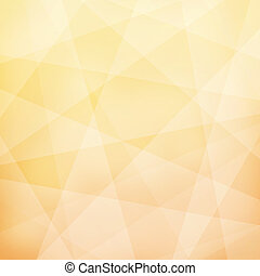 Abstract colorful geometric pattern