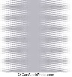 Abstract colorful halftone, minimalistic background from...