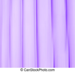 abstract colors and blurred background
