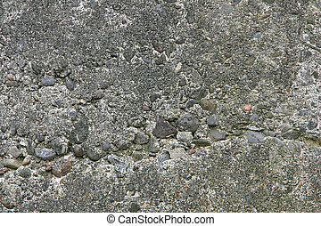 abstract concrete texture