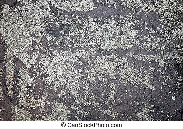 abstract concrete wall background texture