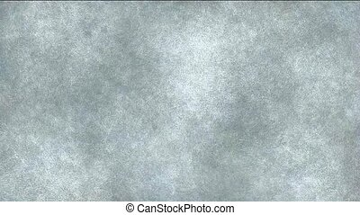 abstract crayon or pencil texture background,seamless...