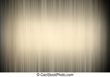 Abstract creamy background