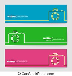 Abstract creative concept vector background for Web and Mobile Applications, Illustration template design, business infographic.