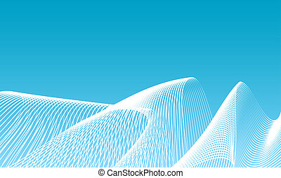 Abstract curves