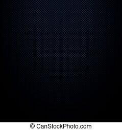 Abstract dark  background, texture. Vector illustration