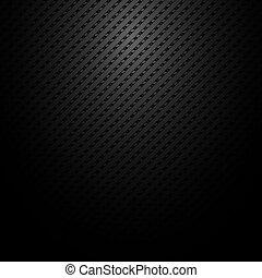 dark background texture