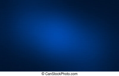 Abstract dark blue background for technology, business,...