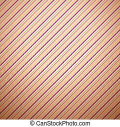 Abstract diagonal line pattern wallpaper. Vector illustration