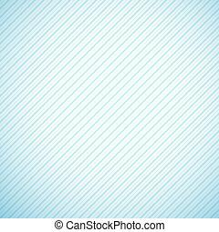 Abstract diagonal seamless pattern. Vector illustration