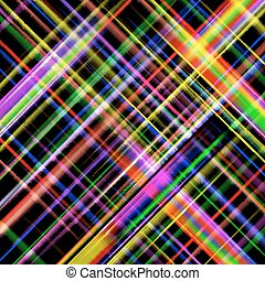Abstract digital business science or technology background.