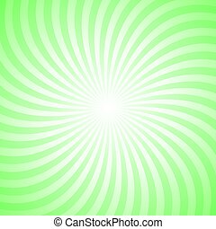 Abstract dynamic spiral pattern background