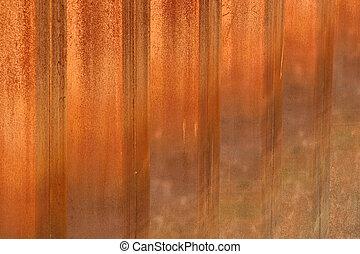 Abstract: East Mooring Basin Jetty Wall
