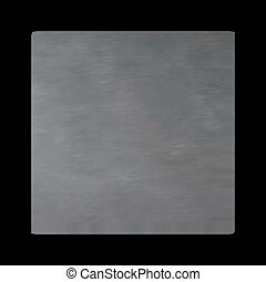 Abstract expressionism, fantastic grey stone background -...