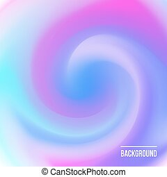 Abstract fluid background. Can be used for wallpaper, web...