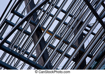 abstract framework
