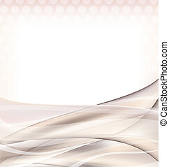 Abstract future background, business pattern