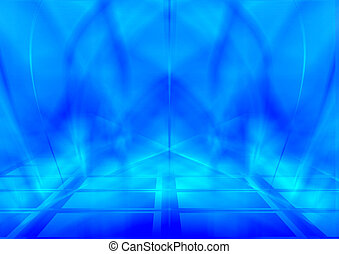Abstract futuristic background (03)