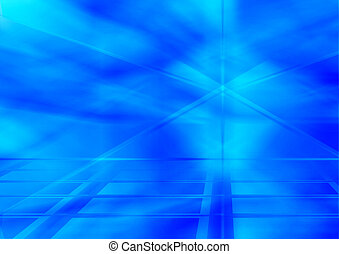 Abstract futuristic background (04)