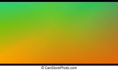 Abstract Futuristic Science and Technology Background Concept