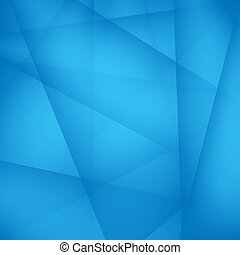 Abstract futuristic vector background. Eps 10
