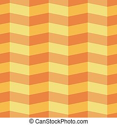 Abstract geometric line mosaic background. Vector illustration