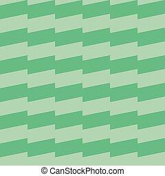 Abstract geometric mosaic background. illustration.
