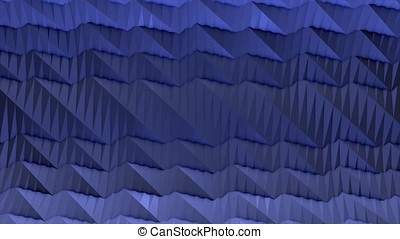 Abstract geometric shapes, abstract background from...