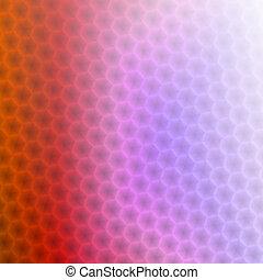 abstract, geometrisch, witte , +, eps8, achtergrond.