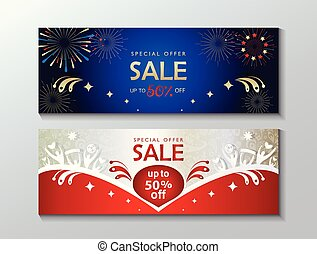 abstract gift cards sale