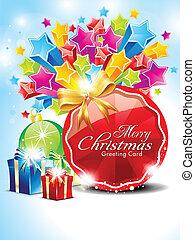 abstract glossy christmas wallpaper - abstract glossy...