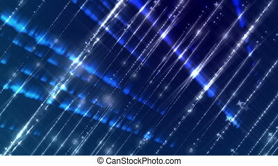 Abstract glow backgrounds dark blue lights streaks laser...
