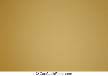 Abstract  golden  blurred beautiful nature background. Soft and smooth texture