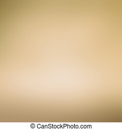 Abstract golden Christmas background,  luxury backdrop for  holiday, wedding, party. Smooth gold texture