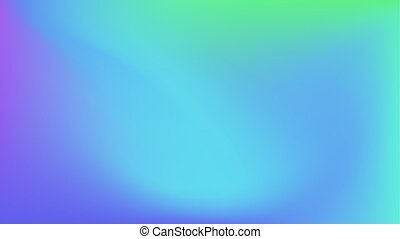 Abstract gradient blue background blue. mesh gradient. Soft mixing colors. Trendy Background for Screens and Mobile Applications. Colorful fluid shapes for poster, banner, flyer and presentation.