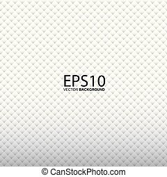 abstract gradient gray color background