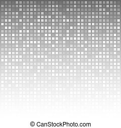 Abstract Gray Background, vector illustration for your...
