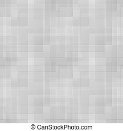 Abstract gray seamless vector pattern