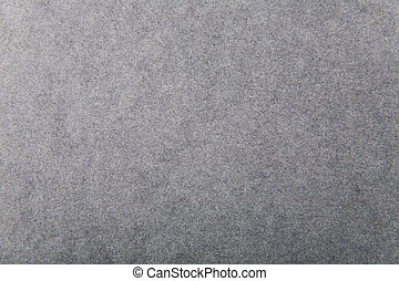 abstract gray texture