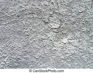abstract gray wall texture, background closeup