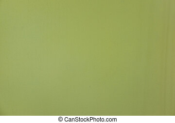 abstract green background texture concrete wall