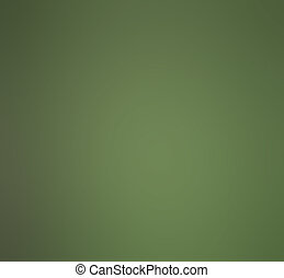 Abstract green  blurred beautiful nature background. Tree or grass concept. Soft and smooth texture.