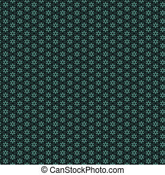 Abstract green color background.