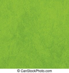 Abstract green grunge backdrop