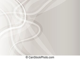 Abstract grey background.