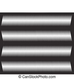 Abstract grey background